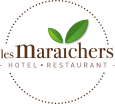 Les Maraîchers · 3-star hotel in Colmar and surroundings